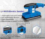 Neues Produkt der industriellen nassen elektrischen Sandpapierschleifmaschinen