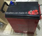 工場価格の電気ボートの深いサイクル電池6V 420ah