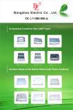 Le model économique 5 des meilleurs prix a entré le cadre de combinateur de C.C sorti par 2 pour le système de C.C 400V
