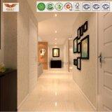 Les Couloir-Murs lambrissent pour des projets de meubles d'hôtel