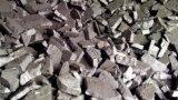 フェロシリコンのインゴットFerroケイ素金属の固まり