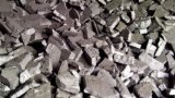 Lingotes de ferro silício Ferro silício metal Montante