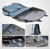 Regular o saco de carga de tensão 5 V Dev Sh-16041827