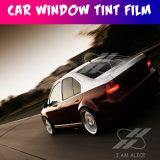 Film van het Windscherm van de Keramiek van de Isolatie van de Hitte van 100% Nano Zonne Auto