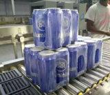 Машина упаковки пленки Shrink Китая YCTD для чая хризантемы