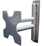 Metallform-Metall, das Stempel-Metallzeichen-Locher stempelt