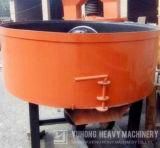 El antimonio de la eficacia alta, molibdeno, lleva el molino mojado de la cacerola con buena calidad, eficacia alta, la consumición inferior y el precio económico