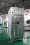 عملة يشغل كومة فلكة و [درر] [كمبو] تجاريّة مغسل آلة لأنّ فليبين سوق