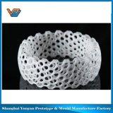 Grande impressão do serviço 3D das peças