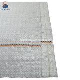 Plastikweizen-Mehl-Reis gesponnene Säcke des korn-50kg