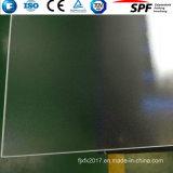 Reflektierendes überzogenes niedriges Antieisen-ausgeglichenes Solarglas mit gutem Preis