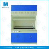 Hotte de extracção de Sistemas de ventilação de laboratório