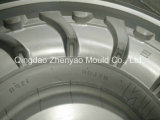 Mould Factory Make 6.00-12 Agricultural Farm Tyre Mould