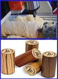 Prezzo d'oscillazione della taglierina della lama di CNC dell'indumento della tessile del panno del tessuto