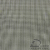 [50د] [300ت] ماء & [ويند-رسستنت] نمط دثار إلى أسفل دثار يحاك نسيج مربّع جاكار 100% بوليستر [س-يسلند] فتيل بناء ([إكس050])