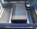 SMT Pick and Place Machine/PCB Assembly Machine