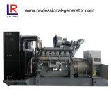 1500kVA ouvrent le générateur diesel de pouvoir (4012-46TAG2A)