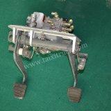 Contributo di pedale della frizione Az9719364072 a HOWO, camion di Donfeng