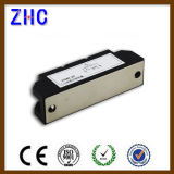 H3 400A 24V DC Industrial Solid State Relay