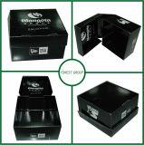 2016 nuevas cajas de cartón acanalado del diseño Fp600055