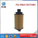 Cartuccia E4g16-1012040 del filtro dell'olio del rifornimento della fabbrica per i ricambi auto di Chery