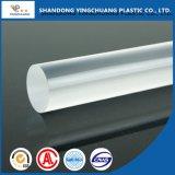 De Plastic Acryl Vierkante Staaf van Staven PMMA