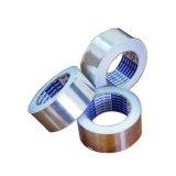 De aluminio de alta Quanlity hogar/papel de aluminio