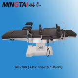 Mt2100 ou de tableau électrique avec la CE et l'ISO, en utilisant le Moteur LINAK et acier inoxydable 304