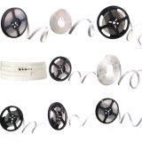 Signcomplex flexibles 5050 SMD RGB+White hybrides Shenzhen LED Streifen-Licht UL