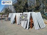 Selezione resistente personalizzata della lega di alluminio degli insetti