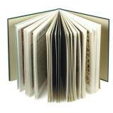 Impression de livres à couverture rigide, Service d'impression professionnelle