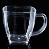 Vaisselle en plastique Coupe jetable Cup Cup 5 Oz