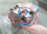 705-51-20070 Wa180/WA320/WA300 excavatrice de la pompe hydraulique/705-51-20070 de la pompe hydraulique pour Wa300-1/705-51-32210-20070, 705-11, 705-11, 705-11-34250-34210 Pompe à engrenages