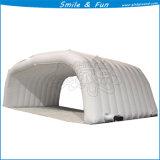 مكعّب خيمة قابل للنفخ [مقو] حزب حادث خيمة [كلت-005]