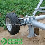 Полив частей машинного оборудования земледелия утомляет 14.9-24