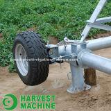 L'irrigation de pièces de machines d'agriculture fatigue 14.9-24