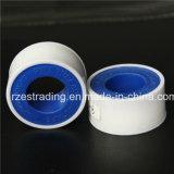 лента уплотнения резьбы 19mm голубая Outershell PTFE Tape/PTFE/лента тефлона