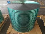 Fita de Aço Sem estanho /Tape/cabo de fita de aço revestido de copolímero / TFS para indústria de cabo /Eccs Tape
