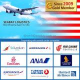 Transport aérien bon marché aux États-Unis en provenance de Chine / Beijing / Qingdao / Shanghai / Ningbo / Xiamen / Shenzhen / Guangzhou