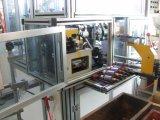 Armadura de la serie para las herramientas eléctricas de Bosch