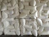 Hoog Gechloreerd Polyethyleen (HCPE)