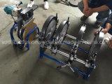 Seifenlösung 250m4 HDPE Plastikrohr-Schweißgerät