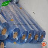Пленка Shrink PE пленки PVC изготовления теплоусаживающ