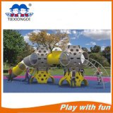 Body Training Climbing Equipment for Kids