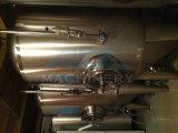 ステンレス鋼ビール糖化タンク