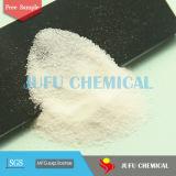CAS 527-07-1 ácido glucónico Retardador de grau da indústria sal de sódio