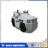 Top Sales Internationa Airport Use Towing Tractor