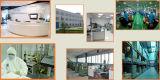 Interfaces de prix d'usine Tourniquets coulissants / Barre de code coulissante pour bâtiment