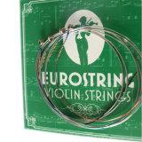 Профессиональные Advanced известных торговых марок высшего качества скрипка строк