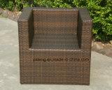 Preço barato Mobiliário de jardim ao ar livre de alta qualidade para sofá, usando o hotel / praia / piscina / varanda (YT176)